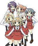 「ひだまりスケッチ×☆☆☆」Blu-ray Disc BOX(完...[Blu-ray/ブルーレイ]