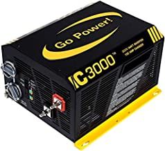 GO POWER GP-IC3000-12