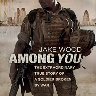 Among You cover art