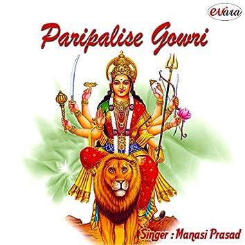 Paripalise Gowri