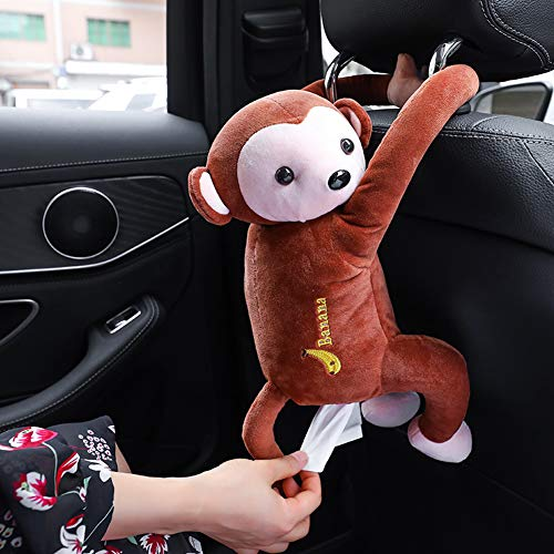 Top 10 best selling list for monkey holding nose toilet paper holder
