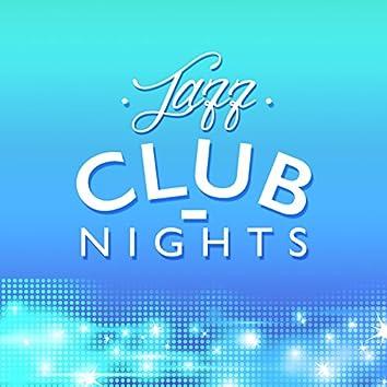 Jazz Club Nights