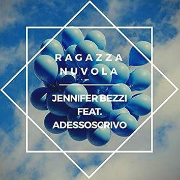 Ragazza nuvola (feat. AdessoScrivo)