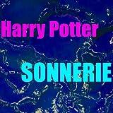 Sonnerie harry potter