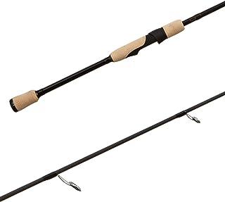 SHIMANO Curado Spinning Rods
