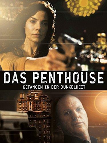 Das Penthouse