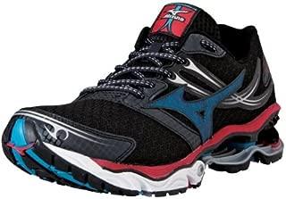 Men's Wave Creation 14 Running Shoe