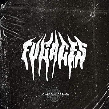 Fugaces (feat. Darkoh)