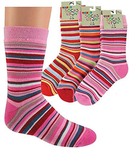 Tiempo Libre y Business /Comodidad m/áxima/ /Ideal para Deporte Wowerat 12/Pares de Calcetines superweiche bamb/ú Sneakers para /él y Ella/