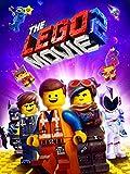 The LEGO Movie 2 [dt./OV]