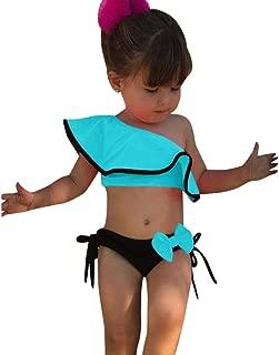 Best kids pageant swimwear Reviews
