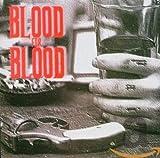 Songtexte von Blood for Blood - Spit My Last Breath