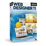 Magix Programmierung & Webdesign