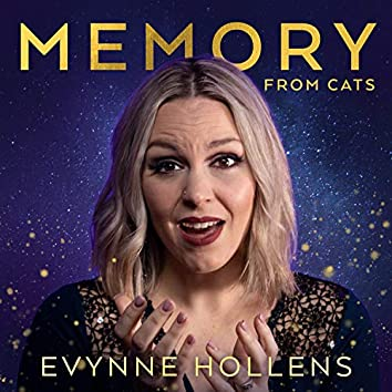 """Memory (From """"Cats"""")"""