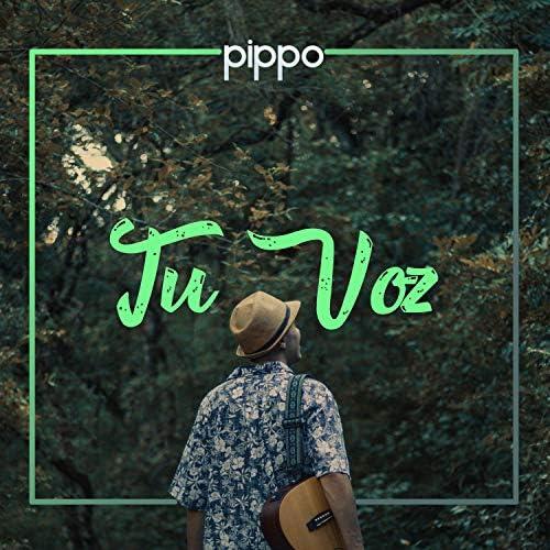 Pippo Alvariza
