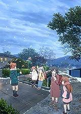 第3期アニメ「のんのんびより のんすとっぷ」BD全4巻予約受付中。特典に原画集やスペシャルCD
