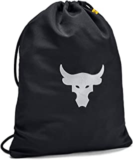 1b138b40df Under Armour Project Rock Laundry Bag