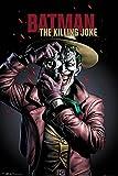Batman Poster The Killing Joke (Joker) (61cm x 91,5cm)