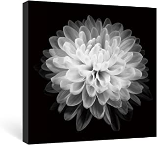 Best flower canvas paintings Reviews