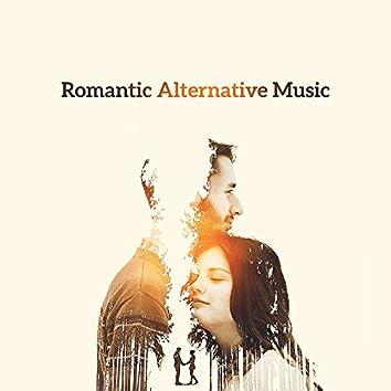 Romantic Alternative Music