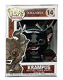 Funko 21858 Krampus W1 Pop Vinilo, Multi