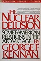 NUCLEAR DELUSION