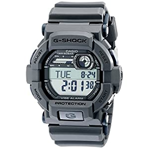 Casio Men's G-Shock GD350 Sport Watch
