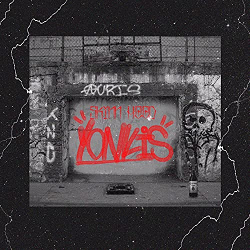 Yonkis [Explicit]
