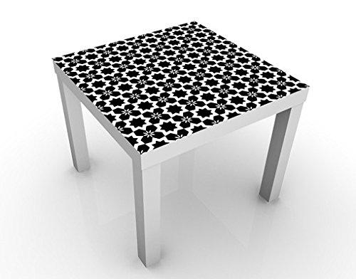 Apalis Couch- & Beistelltische, Holzwerkstoff, Bunt