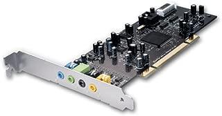 Creative Sound Blaster Audigy SE Sound Card SB0570L4