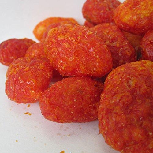塩ミニトマトチップ 1kg