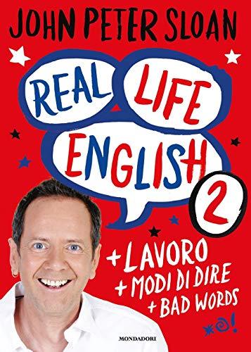 Real life english (Vol. 2)