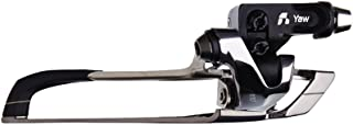 SRAM Red Yaw Front Derailleur With Chain Spot