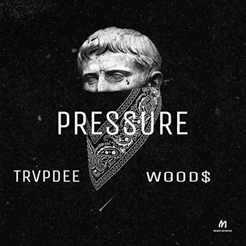 TRVPDEE feat. Wood$
