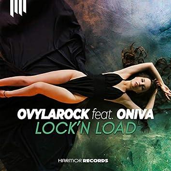 Lock'N Load