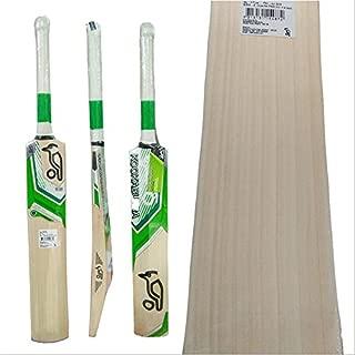 Best kookaburra kahuna 600 english willow cricket bat Reviews