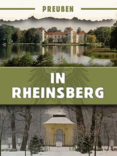 lidl in rheinsberg