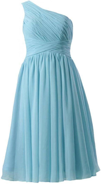 DaisyFormals reg; Short Maternity Party Dress Empire Bridesmaid Dresses(BM351EM)