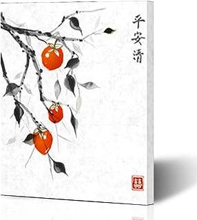 Best orange fruit on tree Reviews