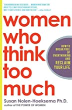 women who think too much ebook