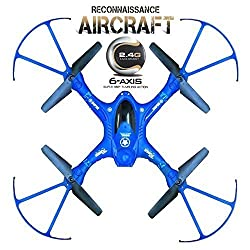 Best Drone under 3000 price in India Drones For Kids