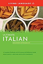 italian textbook beginner to intermediates