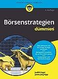 Börsenstrategien für Dummies (FÜr Dummies)