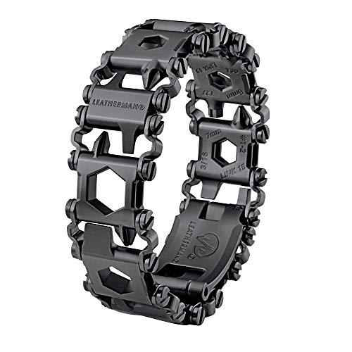 Leatherman Tread LT Multi-tool Men's Bracelet