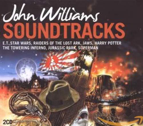 John Williams Soundtracks