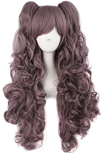 comprar pelucas cosplay online