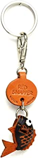 Best snapper key ring Reviews