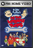 Click & Clack's: As the Wrench Turns [DVD] [Import]