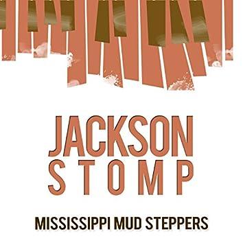 Jackson Stomp