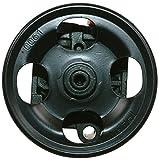 Cardone 21-5254 Remanufactured Import Power Steering Pump